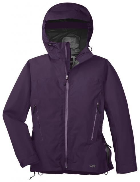 Outdoor Research Enigma Jacket, 20 kb