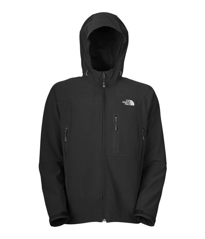 The North Face – Kishtwar Jacket , 23 kb