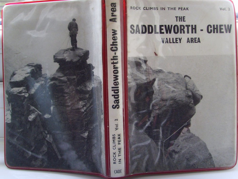 1965 Saddleworth - Chew Guide, 168 kb