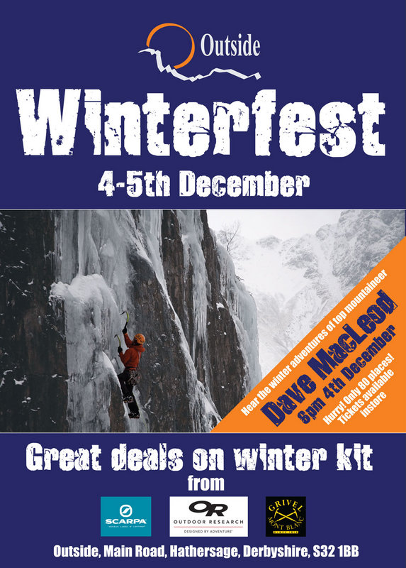 Winterfest, 126 kb