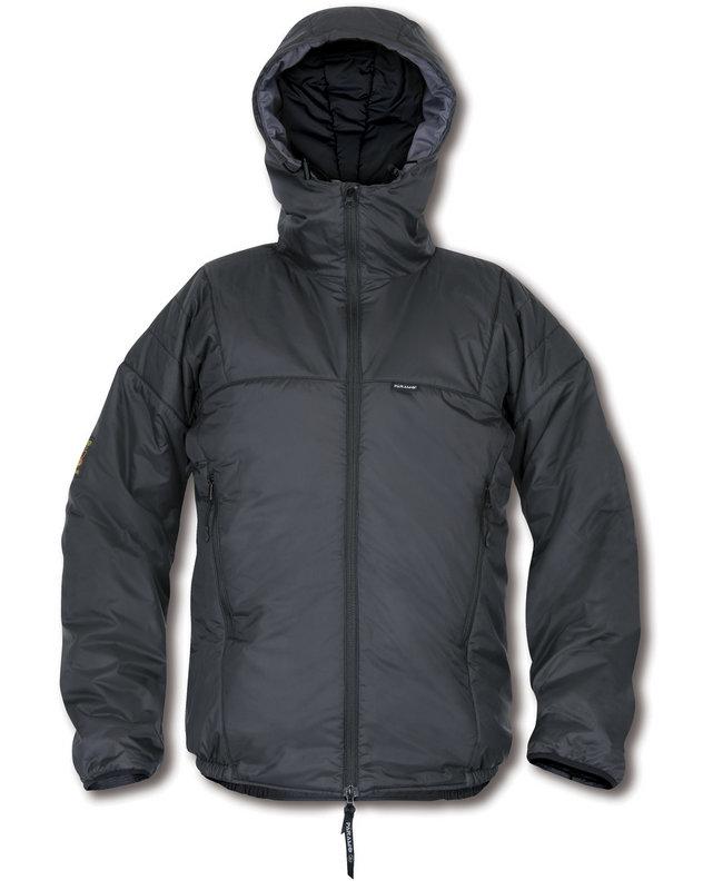 Torres Jacket #1, 78 kb