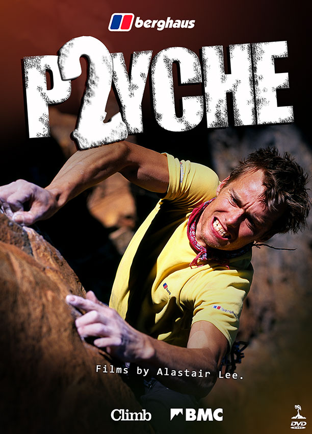 Psyche II dvd cover, 113 kb