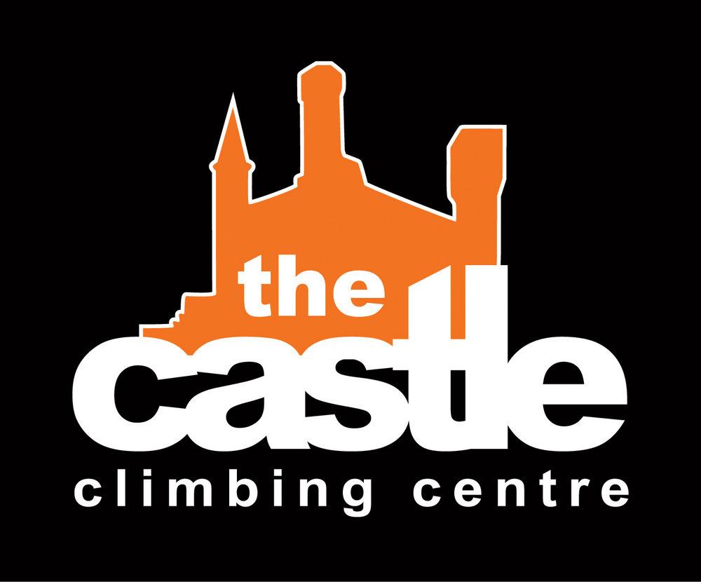 The Castle Climbing Centre, 76 kb
