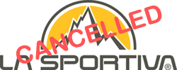 La Sportiva Boot Demo Cancelled  #1, 49 kb