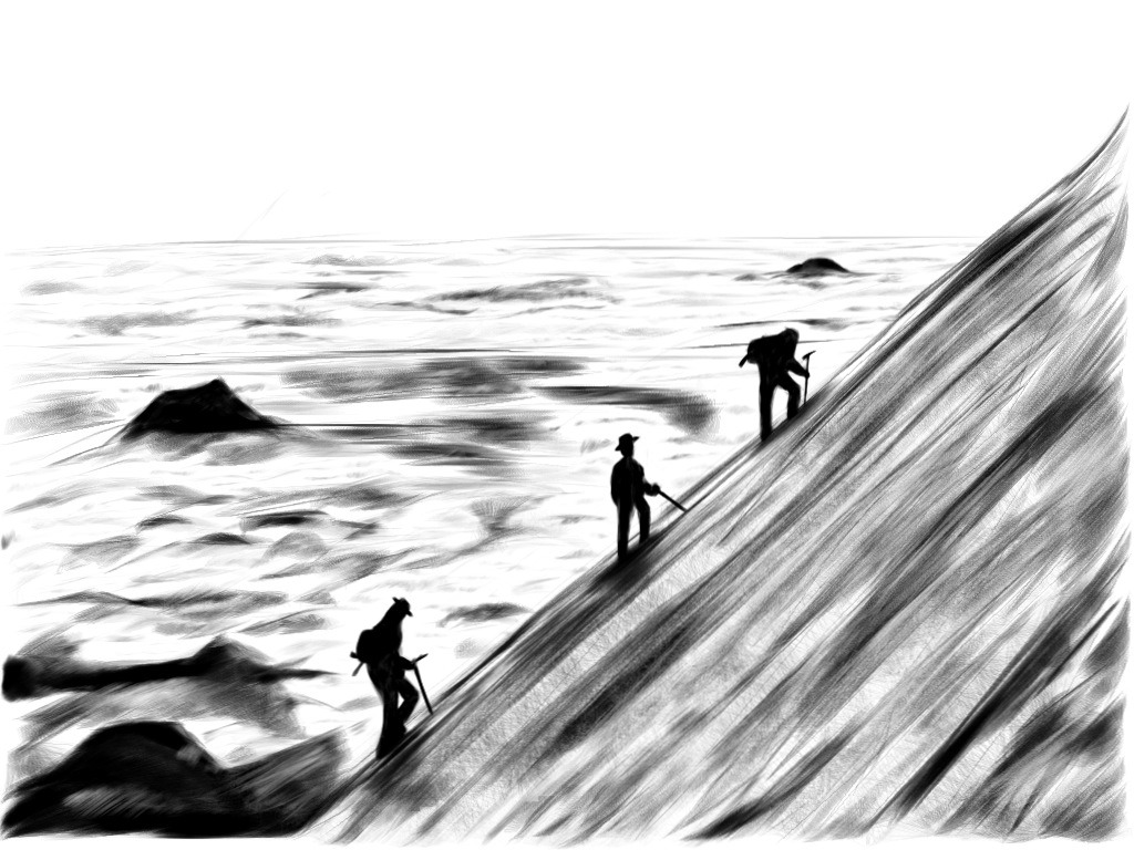"""1865"" (Digital drawing), 182 kb"