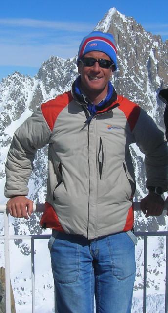 Rob Jarvis, 107 kb