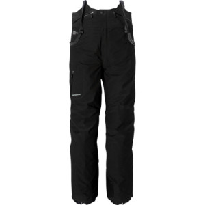 Patagonia Stretch Element Pant, 11 kb