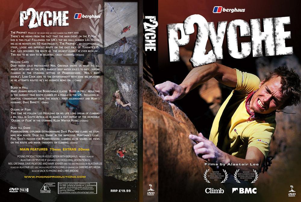 Psyche II, 235 kb