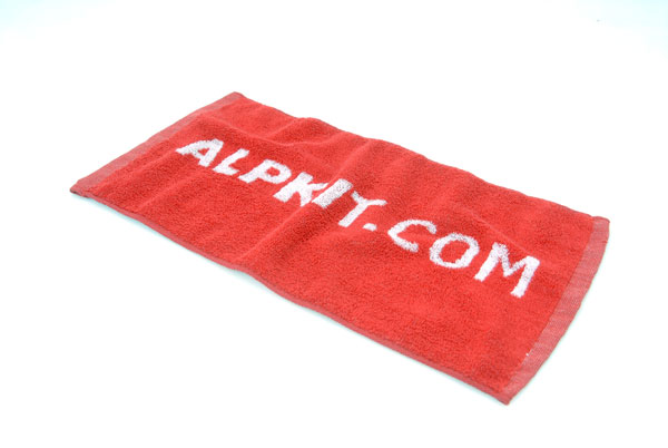 Beer towel, 28 kb