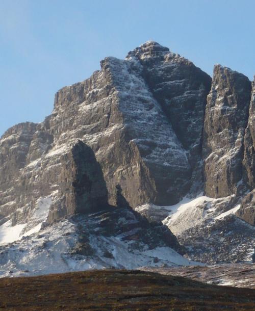 Stor Isle of Skye, 63 kb