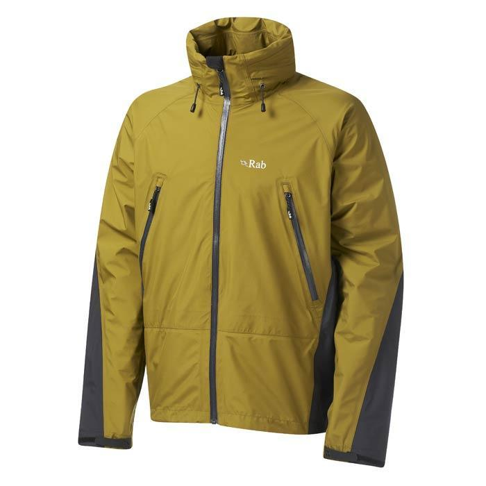 Rab Drillium Jacket SALE + FREE Delivery #2, 31 kb