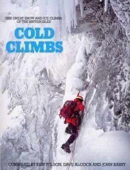 Cold Climbs, 23 kb