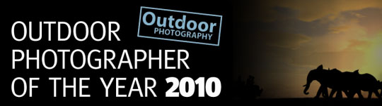 Outdoor Photography, 20 kb