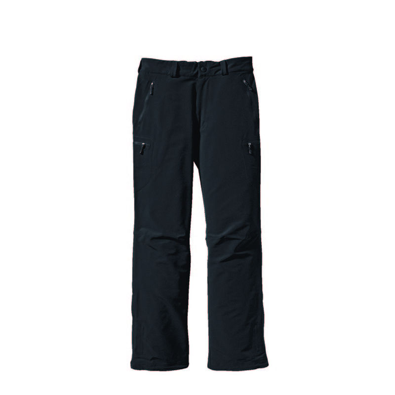 Patagonia Alpine Guide Pants, 68 kb