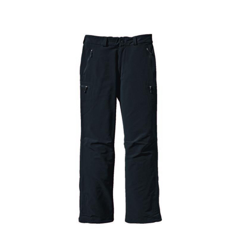 Patagonia Simple Guide Pants UKC Gear