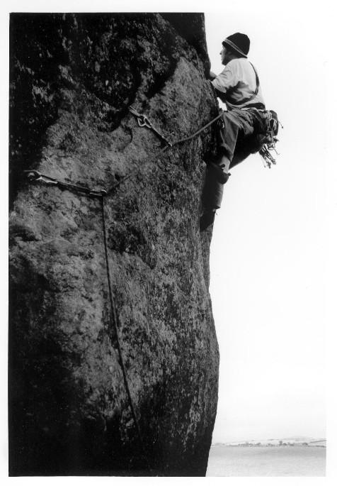 Jim Brooke, 77 kb