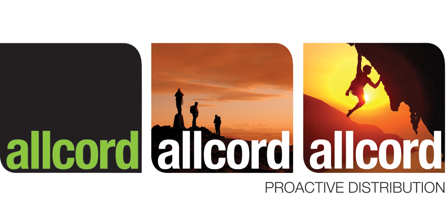 The New Allcord Logo, 143 kb