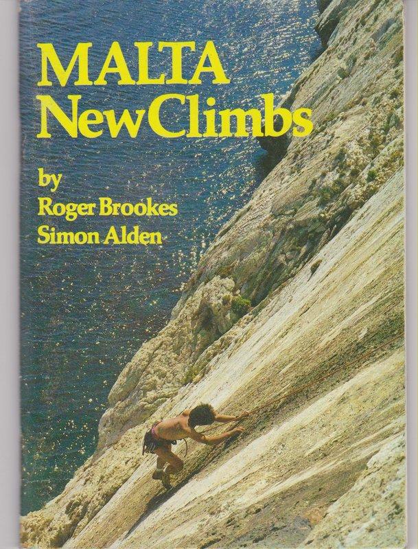 Malta New Climbs, 169 kb