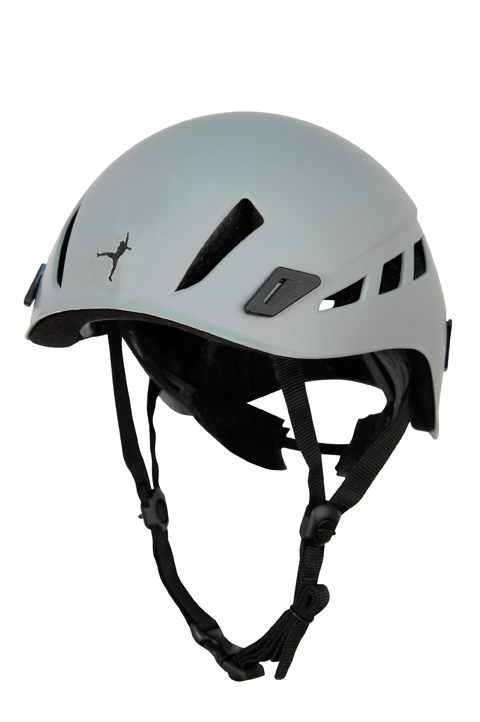 Metolius Safe Tech Helmet, 120 kb
