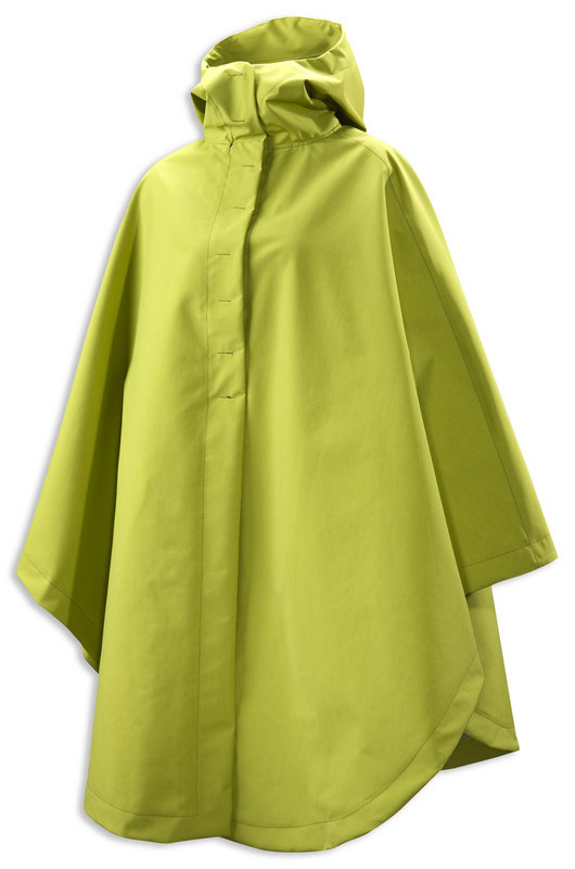 Arcteryx Charity Cape Green, 73 kb