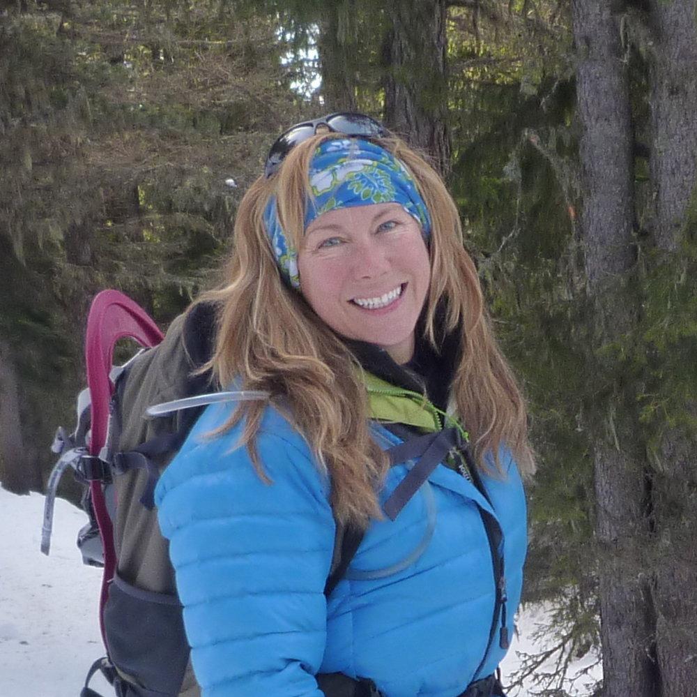 Lindsay Cannon, 195 kb