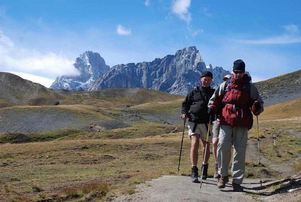 Trekking Poles 2, 190 kb