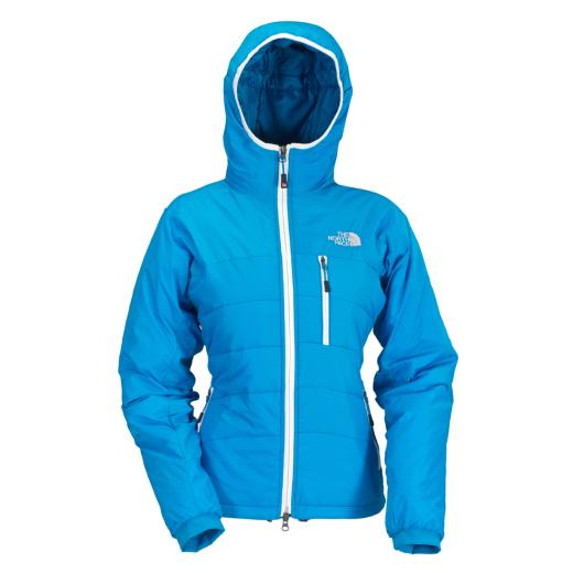 The North Face Redpoint Optimus Jacket, 20 kb