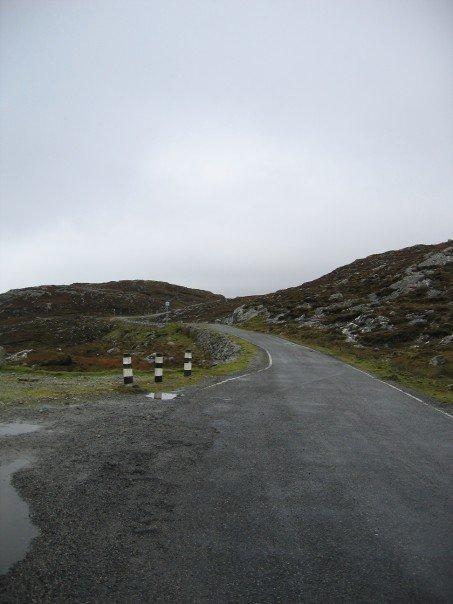 Rolling hills of Harris, 40 kb