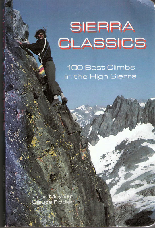 Sierra Classics, 120 kb