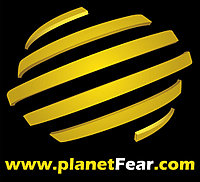 planetFear Store Assistant Manager, Recruitment Premier Post, 1 weeks @ GBP 75pw, 41 kb