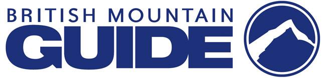 BMG Guide Logo, 21 kb