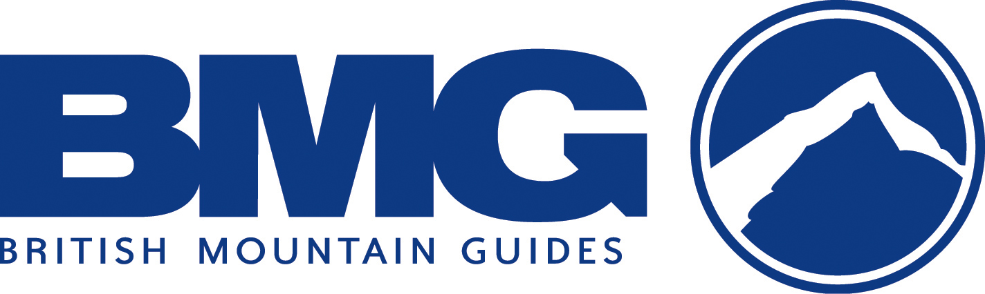 BMG Logo © UKC Articles