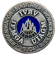 IFMGA Badge, 48 kb