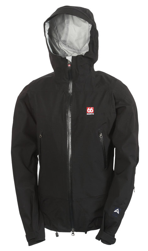 66 North Snaeffel Jacket, 32 kb