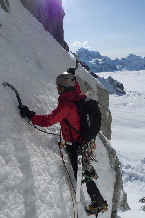 New routing in Alaska, 83 kb