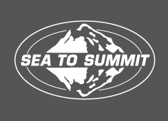 Sea to Summit Logo, 34 kb