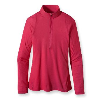 Women's Capilene Lightweight Base Layer, 10 kb