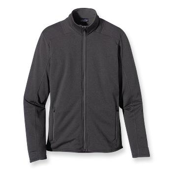 Men's Capilene  Expedition Weight Base Layer, 10 kb
