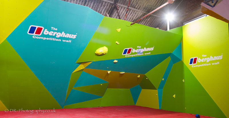 CWIF Comp Wall, 63 kb