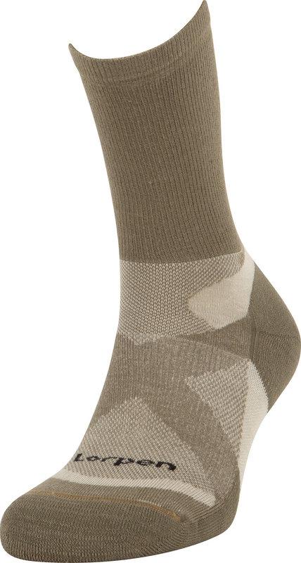 Lorpen Socks, 80 kb