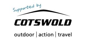 Cotswold , 15 kb