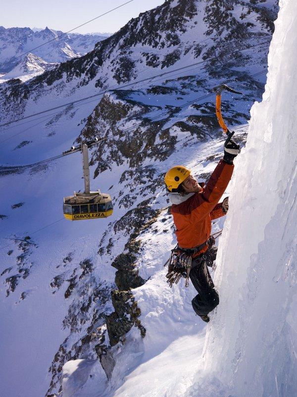 Ice Climbing Festival Pontresina 1, 116 kb
