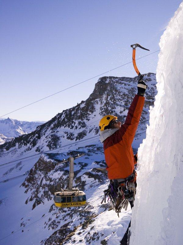 Ice Climbing Festival Pontresina 2, 88 kb