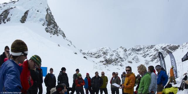 Ice Climbing Festival Pontresina 3, 201 kb