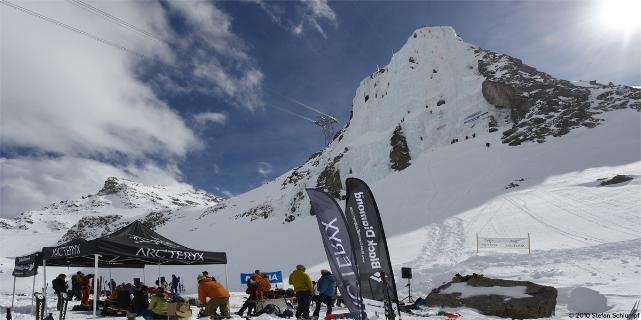 Ice Climbing Festival Pontresina 4, 200 kb
