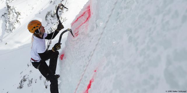 Ice Climbing Festival Pontresina 5, 155 kb