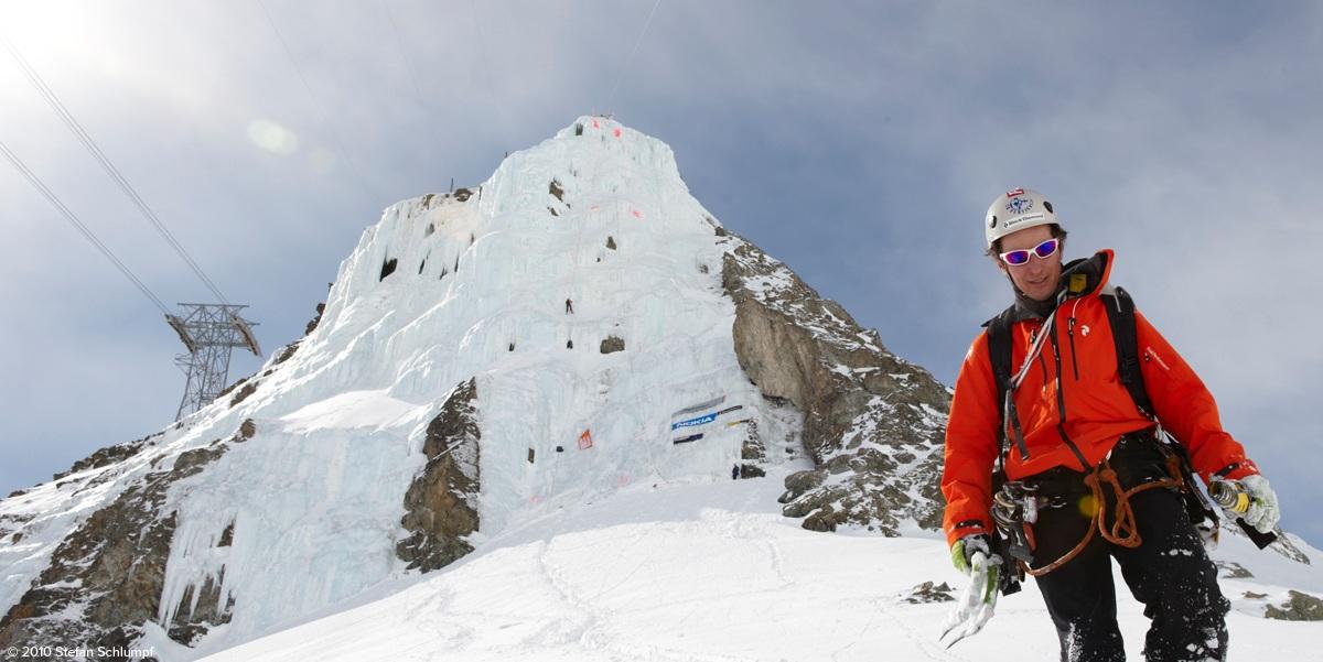 Ice Climbing Festival Pontresina 6, 176 kb