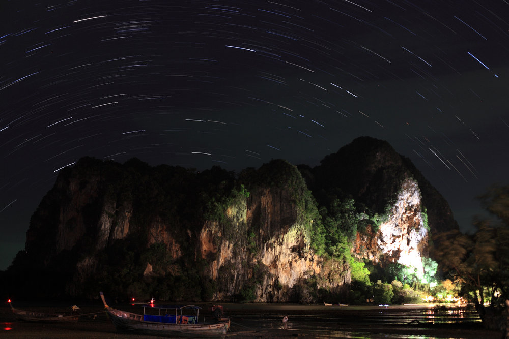 123 wall from railay east, 128 kb