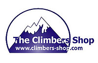 Part Time Vacancy @ The Climbers Shop, Recruitment Premier Post, 1 weeks @ GBP 75pw, 9 kb