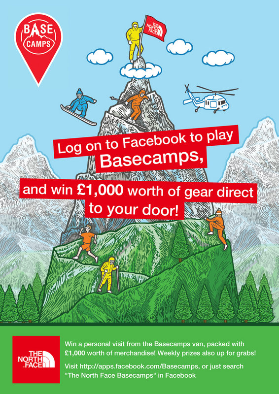 TNF Basecamp Flyer, 177 kb